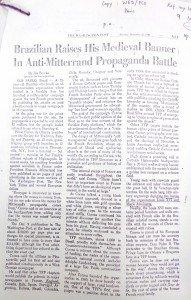 campagne-anti-mitterrand-19811-191x300 Droits de l'homme