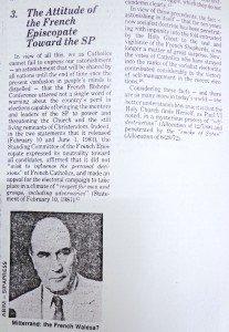 francois-mitterrand-vu-par-ses-adversaires-en-19811-207x300 Déni de justice