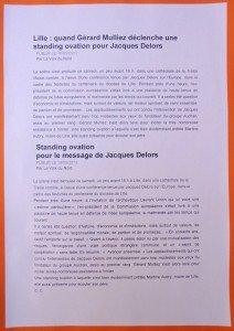 Fin de partie  jacques-delors-ovationne-a-lille-20131-212x300