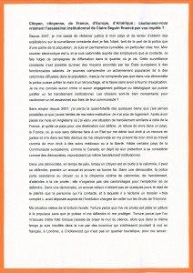 nicolas-poussin-1-212x300 Parti socialiste