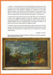 nicolas-poussin-2-212x300