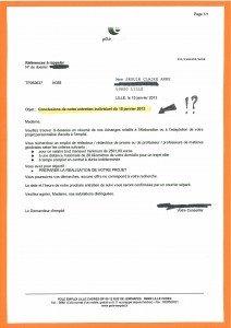 pole-emploi21-212x300