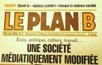 Contre-propagande sur le Plan B le-plan-b-journal1-150x96