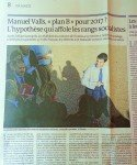 le-plan-manuel-valls1-125x150