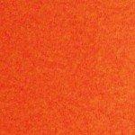 Orange de la révolte