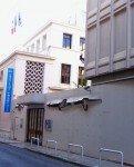 Institut français d'Athènes