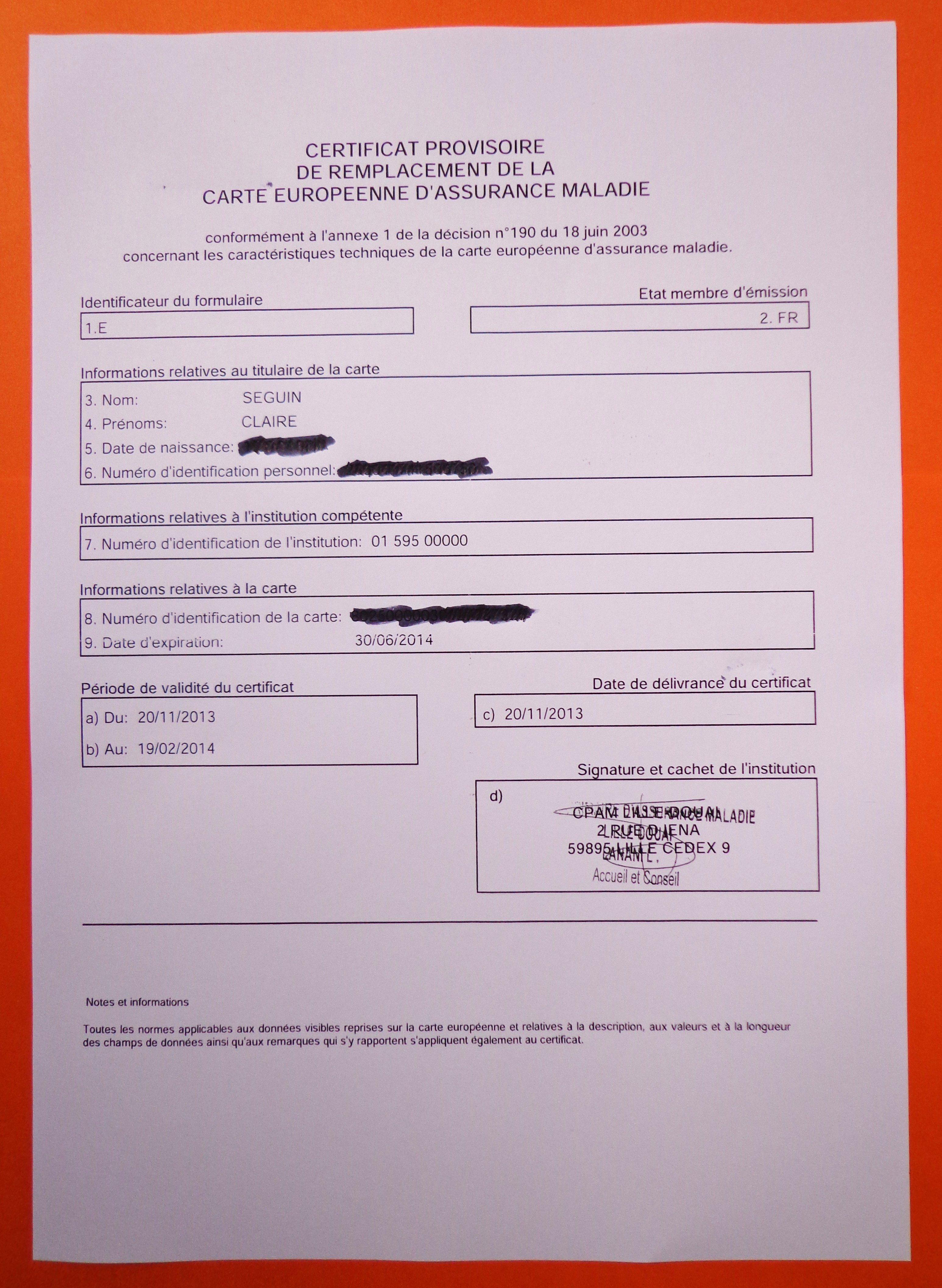 Luxurious Securite Sociale Port De Bouc Recommendations Kvazar Info